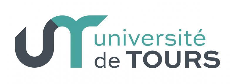 Universite Francois-Rabelais, Tours